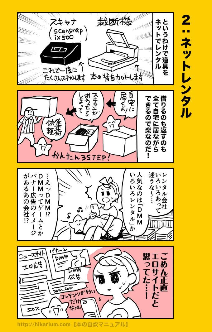 howto_jisui02