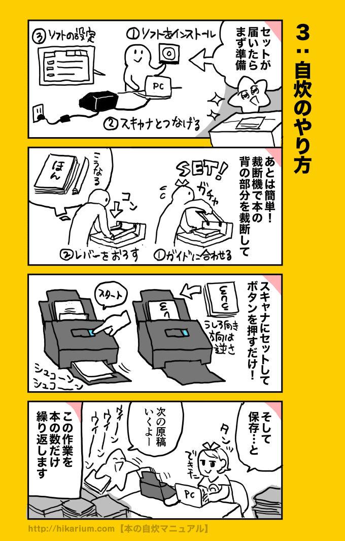 howto_jisui03