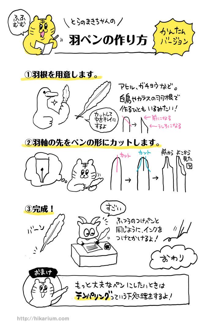 maki001_04_2