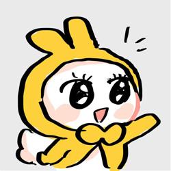 http://hikarium.com/wp-content/uploads/icon_usagi_01.jpg